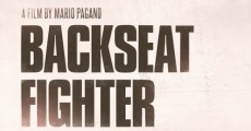 Filme completo Backseat Fighter