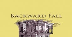 Backward Fall