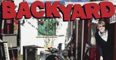 Película Backyard