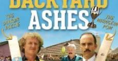 Backyard Ashes (2013) stream