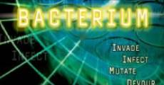 Película Bacterium