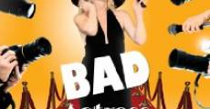 Filme completo Bad Actress