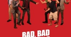 Bad, Bad Men streaming
