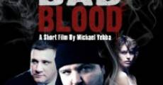 Bad Blood (2011)