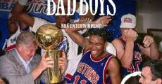 Filme completo 30 for 30: Bad Boys