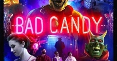 Filme completo Bad Candy