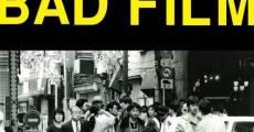 Bad Film (2012) stream