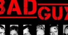 Película Bad Guy