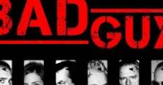 Bad Guy (2012)