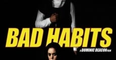 Película Bad Habits