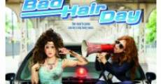 Filme completo Bad Hair Day
