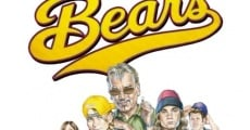 Bad News Bears film complet