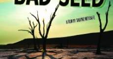 Bad Seed: A Tale of Mischief, Magic and Medical Marijuana (2013) stream
