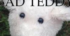 Bad Teddy (2014) stream