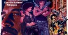 Bada$$ Mothaf**kas (2013) stream