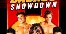 Filme completo Badass Showdown