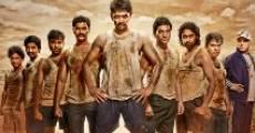 Película Badlapur Boys