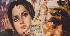 Película Badle Ki Aag