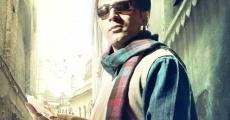 Filme completo Badshahi Angti