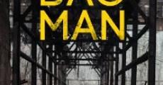 Película Bag Man