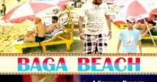 Película Baga Beach