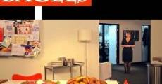 Bagels: The Movie (2014) stream