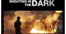 Bahrain: Shouting in the Dark film complet