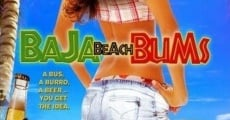 Baja Beach Bums (2009) stream