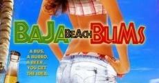 Filme completo Baja Beach Bums