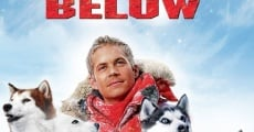 Eight Below film complet