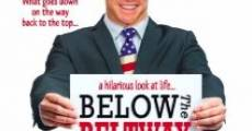 Filme completo Below the Beltway