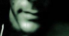 Ver película Bajo la piel de Jean-Claude Van Damme