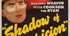 Filme completo Shadow of Suspicion