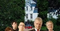 Bak Fasaden (2008)