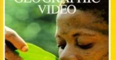 Película Baka: The People of the Rainforest
