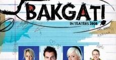 Película Bakgat!