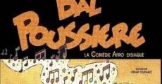 Ver película Bal poussière