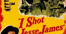 Filme completo Eu Matei Jesse James