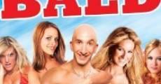 Película Bald