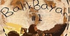 Película Balikbayan #1: Memories of Overdevelopment Redux III