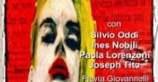Balla che ti passa (2005) stream