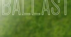 Película Ballast