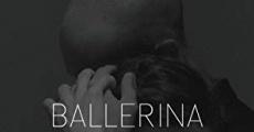Película Ballerina
