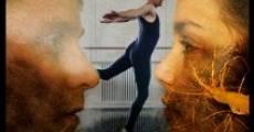 Película Ballet d'action