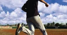 Ver película Ballplayer: Pelotero