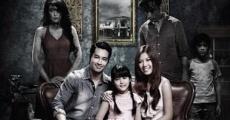 Película Ban khang winyan