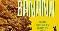 Película Banana