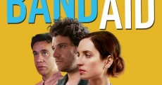 Ver película Band Aid
