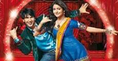 Band Baaja Baaraat (2010) stream