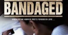 Película Bandaged